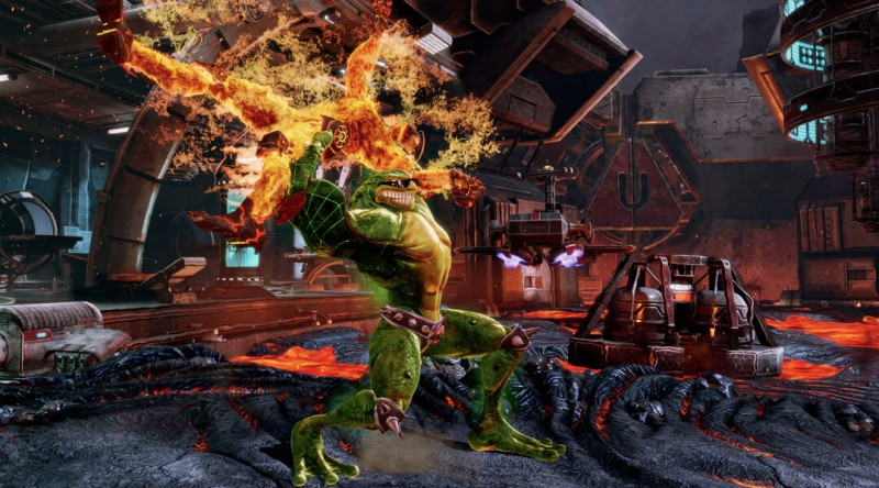 Killer-Instinct-Guest-Characters-Battletoad