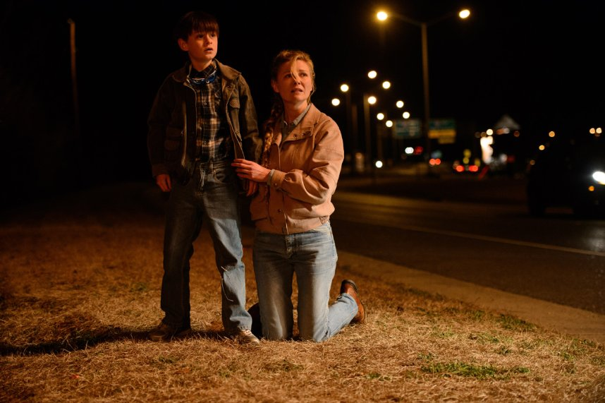 Midnight Special Review 1
