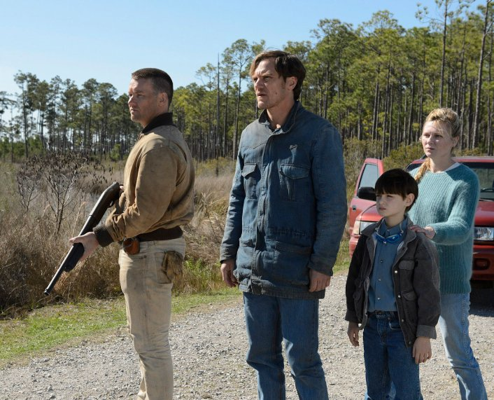 Midnight Special Review 3
