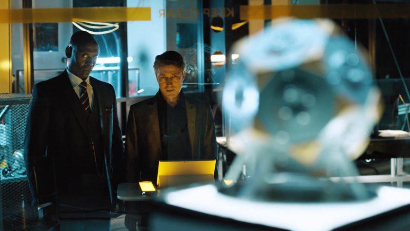 Quantum-Break_REVIEWS_Screenshot-14