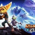 Ratchet-and-Clank-PS4-Review