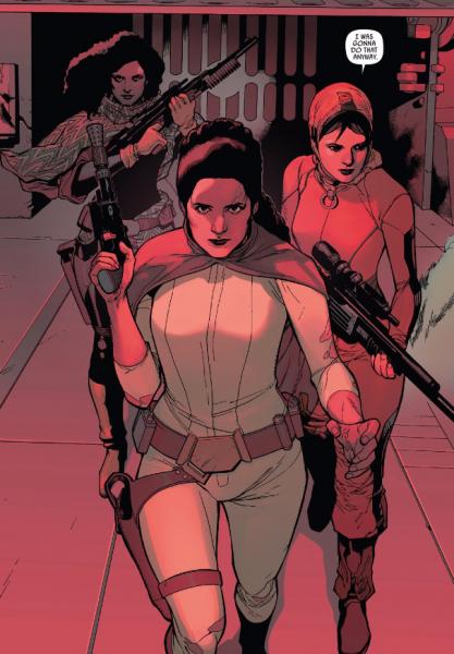 Star Wars #17 i3