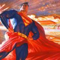 Superman- Son of Krypton