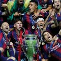 barca dreams thumpnail