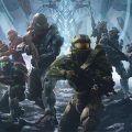 halo-5-trailer-firefight-mode
