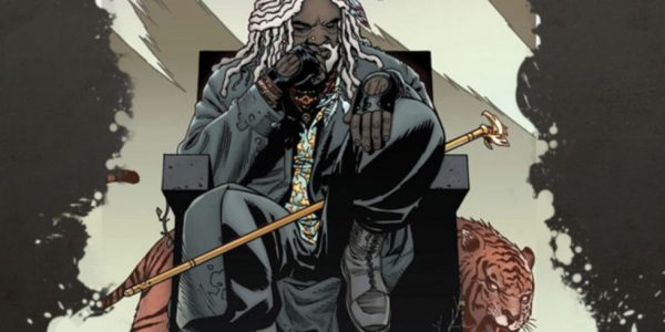 landscape-1455706477-comics-the-walking-dead-ezekiel