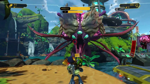 ratchet-038-clank-ps4-8211-pokitaru-gameplay-reboot