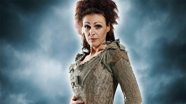 susanne jones as idris