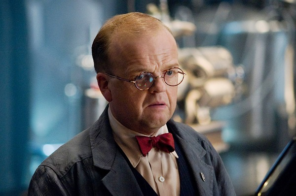 toby jones in captain america