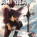 Captain America #608 - Captain America villains