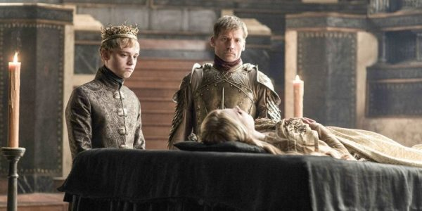 Game_of_Thrones_S06_Still_14