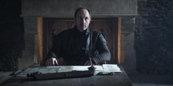 Roose-Bolton-810x539