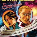 STARLORD2015006-DC11-d06d2