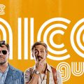The+Nice+Guys