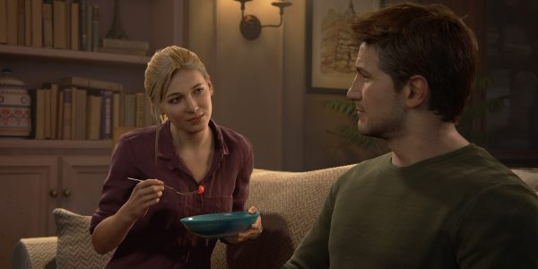 Uncharted-4-REview-Shot-(7)