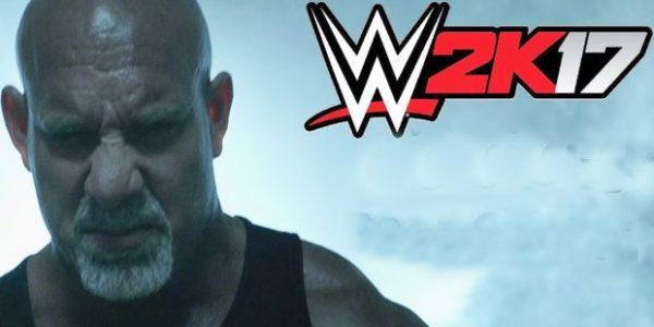 WWE-2K17-preorder-bonus-goldberg-620x349