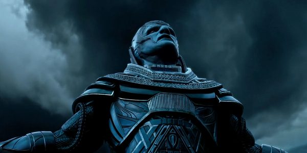 X-Men-Apocalypse-Movie-Wallpaper-28