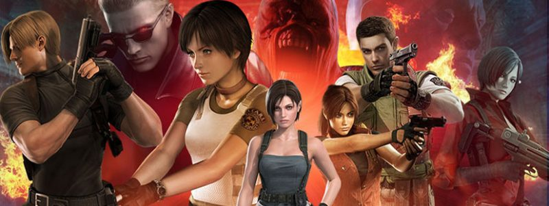 capcom-might-be-a-announcing-resident-evil-7-at-the-e3-2016-event-on-june-for-the-playstation-4-and-xbox-one-consoles