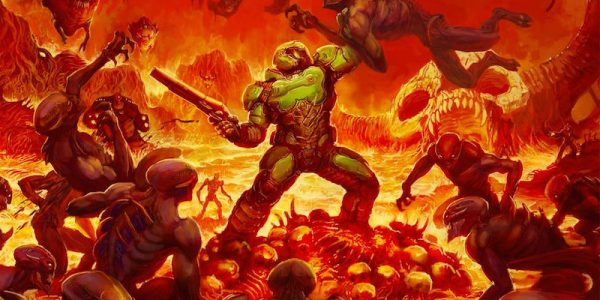 doom_alt_cover
