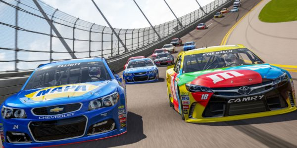 forza6-nascar-expansion