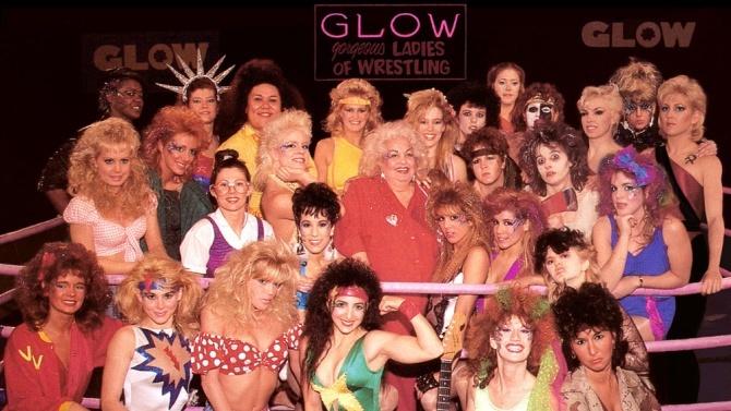 glow-show-jenji-kohan
