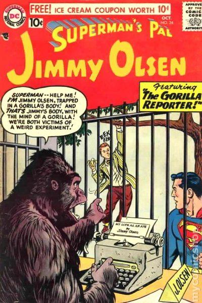 gorilla-jimmy
