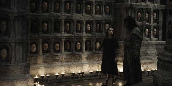 last-but-not-least-arya-stark-walks-through-the-hall-of-faces-with-jaqen-hghar-we-believe-she-is-going-to-be-given-a-new-assassination-assignment-will-she-kill-the-right-target-this-time