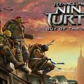 teenage mutant ninja turtles out of the shadows thumpnail