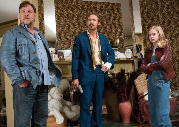 the-nice-guys-ryan-gosling-russell-crowe-angourie-rice-600x426