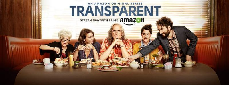 transparent-season-2