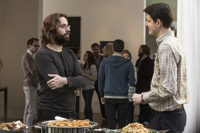 silicon-valley-jared-gilfoyle