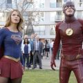 cw-flash-supergirl