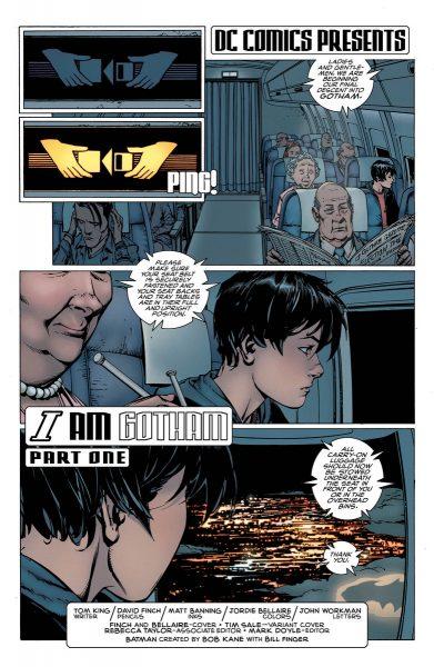batman-1-first-page