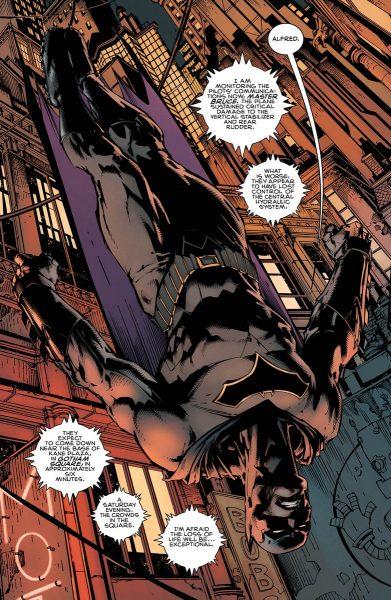 batman-1-fourth-page