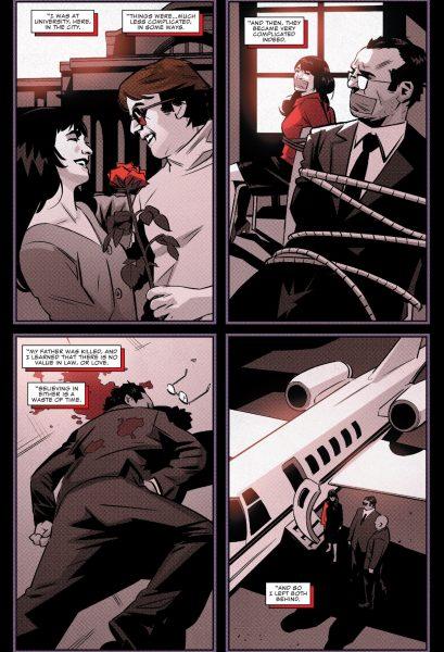 Daredevil #7 i1