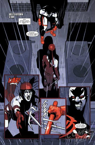 Daredevil #7 i2
