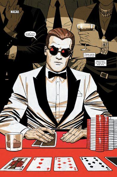 Daredevil #8 i1