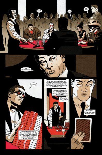 Daredevil #8 i2