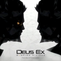 Deus Ex MD Gameplay trailer