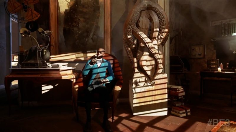 Dishonored-2-Bethesda-E3-2016-01-1280x720