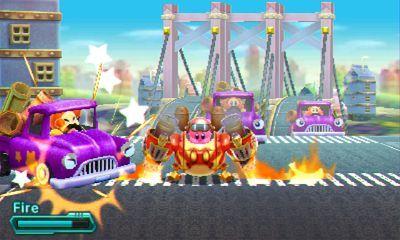 N3DS_KirbyPlanetRobobot_screen_06.0