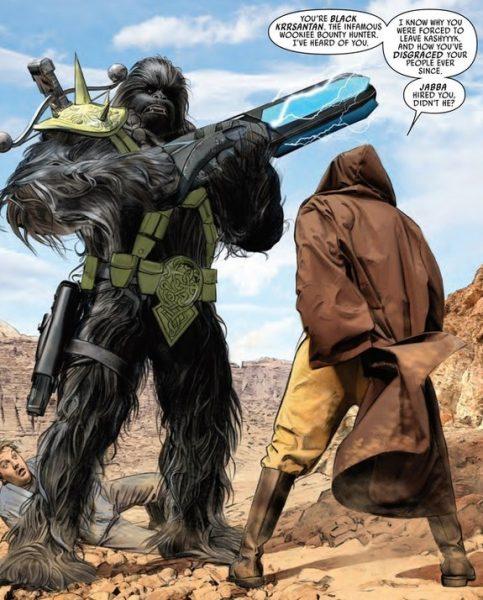 Star Wars #20 i1