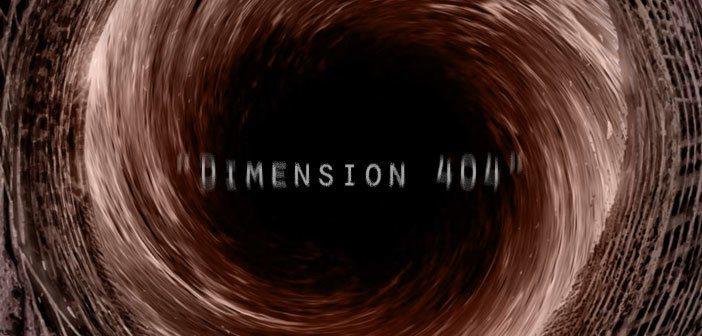 hulu-dimension-404-rocketjump