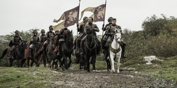 game-thrones-6x10-winds-winter
