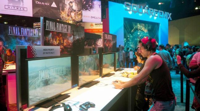 hold-for-martyn---5-things-we-learned-on-day-one-of-e3-2016-136406807874403901-160615094038