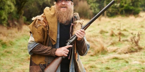 hunt-for-the-wilderpeople-hunt-for-the-wilderpeopl21