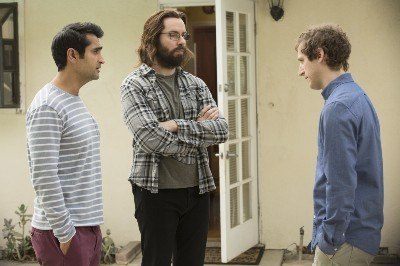 silicon-valley-dinesh-gilfoyle-richard