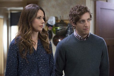 silicon-valley-monica-richard