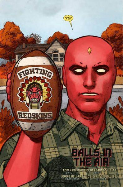 vision-red-skin
