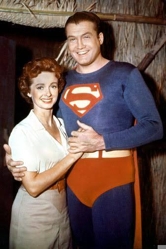 noel-neill-lois-lane-adventures-of-superman